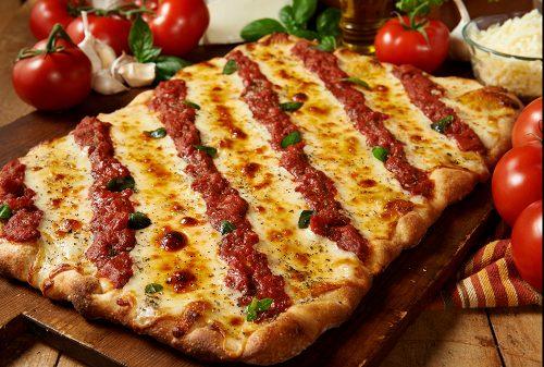 CheesePizza