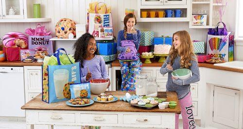Kitchen_Girls