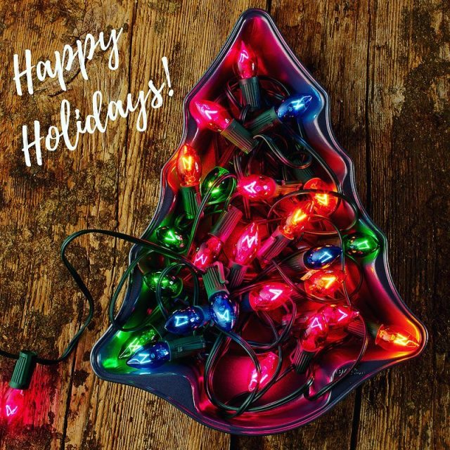Merry Everything amp Happy Always! perikliskotsopriftis